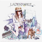 Ladyhawke - Collector's Edition