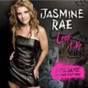 Jasmine Rae [Region 4]