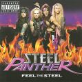 Feel the Steel [Parental Advisory]