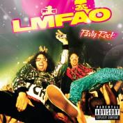 Party Rock [Explicit Version] [Explicit]