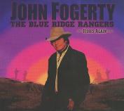 The Blue Ridge Rangers Rides Again [Special Edition] [Digipak] * [Regions 1,4]