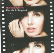 The Movie Songbook [cd]