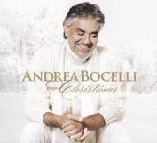 Andrea Bocelli [Region 4]