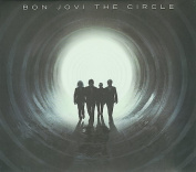 Circle [Deluxe International Edition] [Digipak] [Region 4]