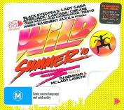 Wild Summer 2010 (2 CD / DVD) [2 Discs]