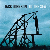 To the Sea [Digipak]