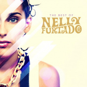 The Best of Nelly Furtado [International Version]