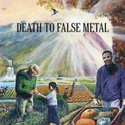 Death to False Metal [International Version]