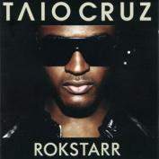 Rokstarr [Special Edition]