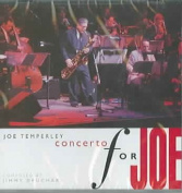 Concerto for Joe