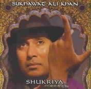 Shukriya