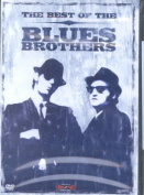 The Best of the Blues Brothers [Region 1]