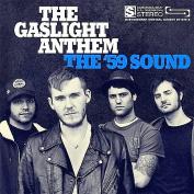 The '59 Sound *
