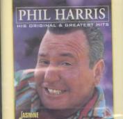 His Original & Greatest Hits