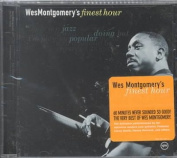 Wes Montgomery: Finest Hour