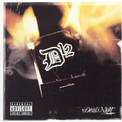 Devil's Night [Import Bonus CD] [Parental Advisory]
