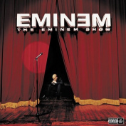 The Eminem Show [Explicit Version] [Explicit]