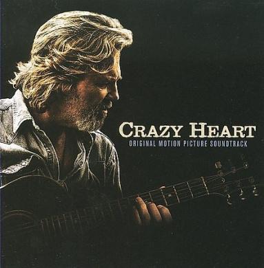 Crazy Heart [Original Motion Picture Soundtrack]