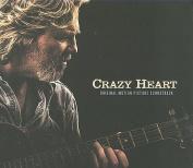 Crazy Heart [Deluxe Edition] [Digipak]