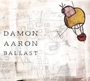 Ballast [Digipak]