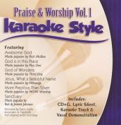Karaoke Style