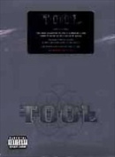 Tool - Salival DVD & CD [Region 1]