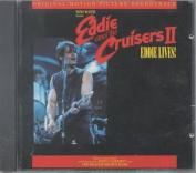 Eddie & the Cruisers 2