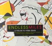 Endless Miles