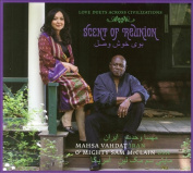 Scent of Reunion