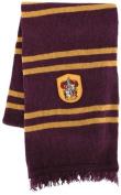 Harry Potter Scarf - Gryffindor, Slytherin or Ravenclaw - Cinereplicas