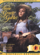 Anne of Green Gables [Region 1]