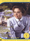Anne of Green Gables - The Sequel [Region 1]