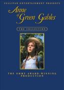 Anne of Green Gables Trilogy Box Set [Region 1]