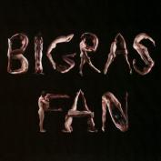 Fan *