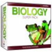 Teaching Systems Biology 4 Pack [Region 1]