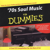 '70s Soul Music for Dummies
