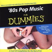 80's Pop Music for Dummies