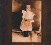Ghosts of the Great Highway [Bonus CD] [Digipak]