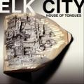 House of Tongues [Digipak]