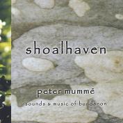 Shoalhaven *