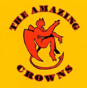 The Amazing Royal Crowns *