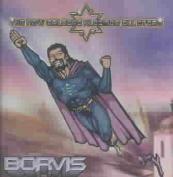 Borvis *