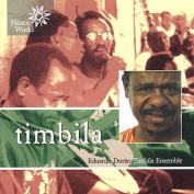 Timbila Ensemble