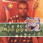 Bikutsi Pop The Songs Of So Forest