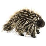 Folkmanis Folkmanis Puppet Porcupine