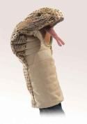 Cobra Stage Puppet 33cm