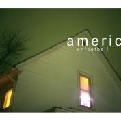 American Football [1999]