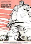 Chimes At Midnight [Regions 1,2,3,4,5,6]