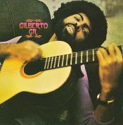 Gilberto Gil (Nˆga) [Water] [Parental Advisory]