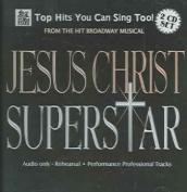 Jesus Christ Superstar [Stage Stars]
